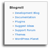 new-default-blogroll.png