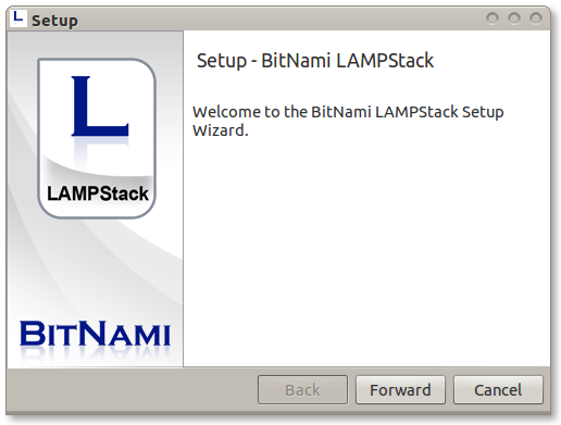 File:Lampstack_welcome.png