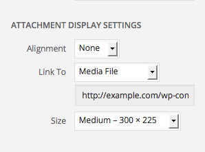 attachment-display-settings.png