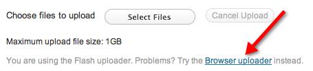 browseruploader2.png