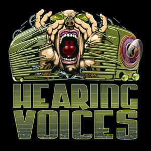 Hearing Voices NPR.jpg