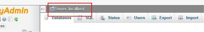 phpMyAdmin server info 4.4.jpg