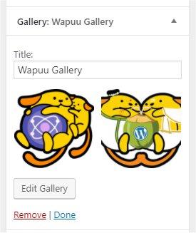 gallery-widget.jpg