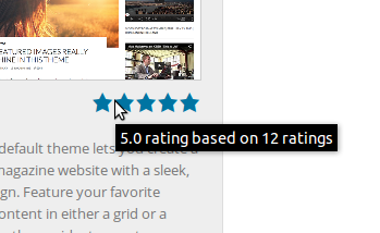 star-rating.png