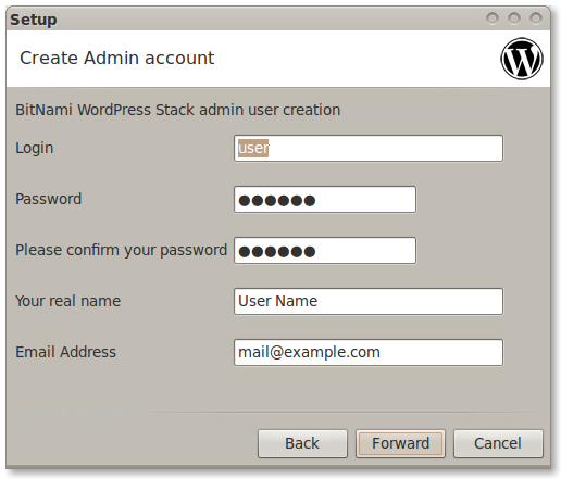 Wordpress userdata.png