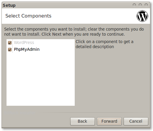 Wordpress components.png