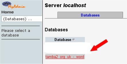 Image:podz_backup_2.jpg