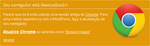 Image:browse-happy.png