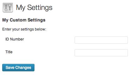 Créer l'option pages-ex-2b.png