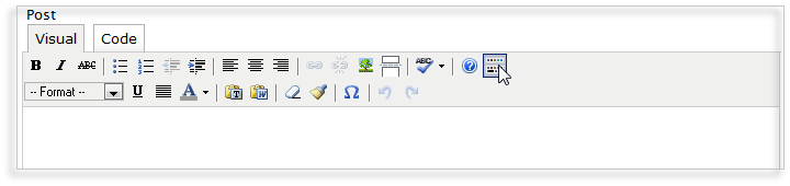 visual-advanced-toolbar.png