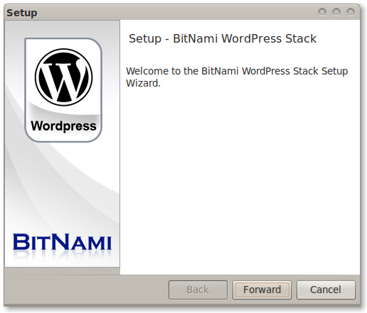 Wordpress welcome.png