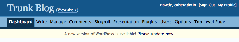 wordpress-update-notification.png