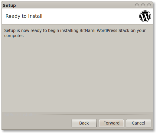 File:WordpressReadytoinstall.png