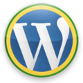 icon-wp-site.png