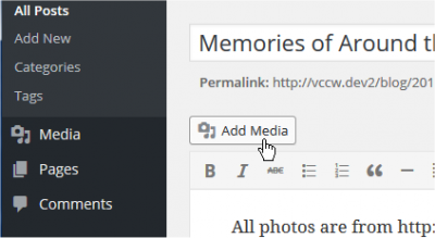 gallery-add-media-button.png