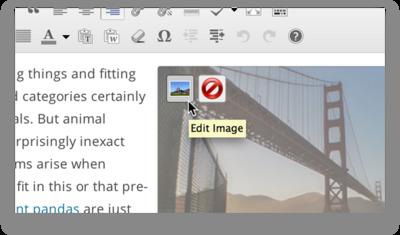 re-edit-image.png