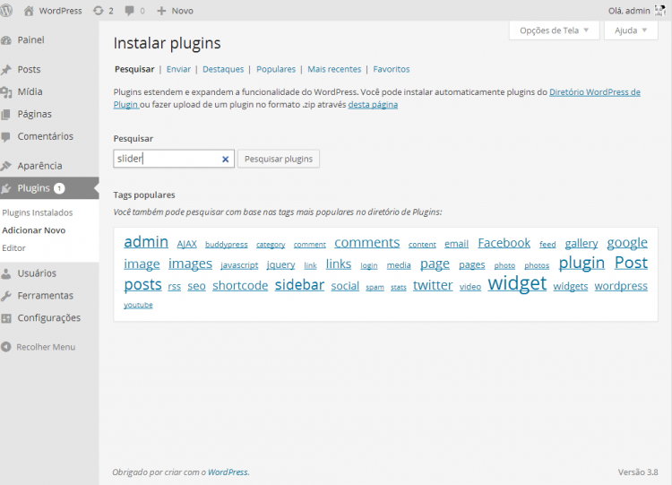 painel-instalar-plugins.png