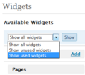 widgets-availablewidgets.png